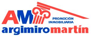 Construcciones y Promociones Argimiro Martín