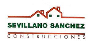 Construcciones Sevillano Sanchez