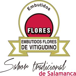 Carniceria Flores