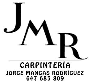 Carpintería Jorge Mangas Rodríguez